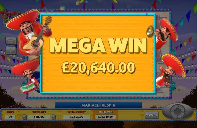 No Deposit Casino Guide - Mega Win