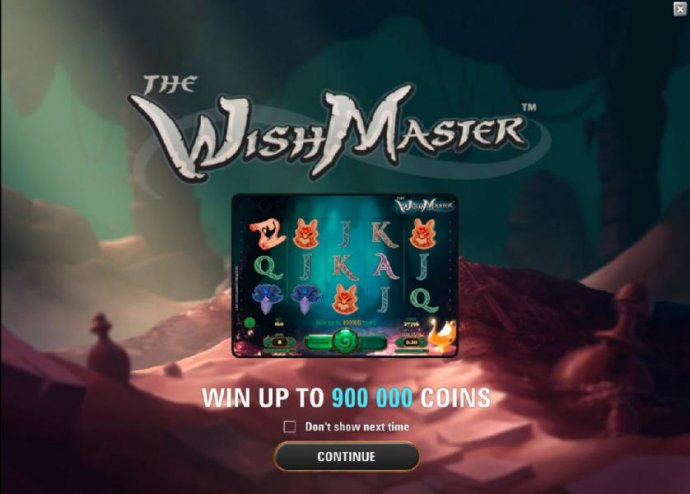 win up to 900000 coins - No Deposit Casino Guide