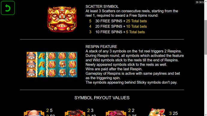 Sakura Wind by No Deposit Casino Guide