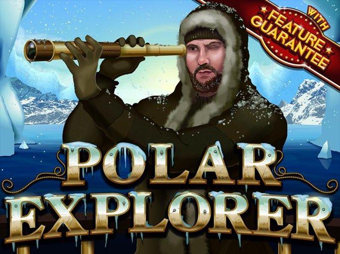Images of Polar Explorer