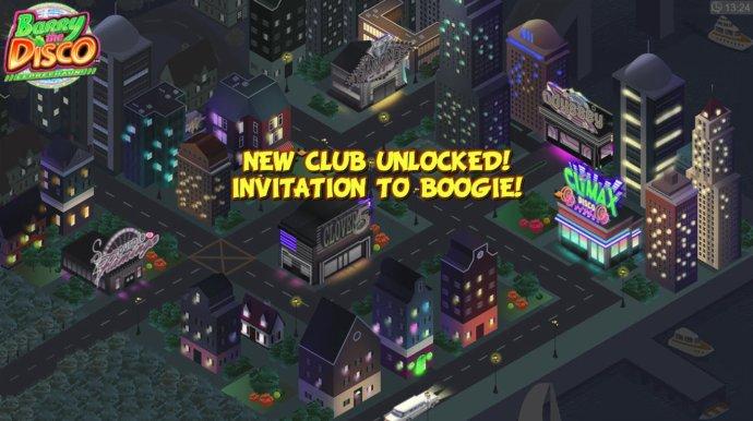 Award unlocked by No Deposit Casino Guide