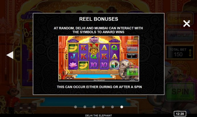 No Deposit Casino Guide - Reel Bonuses