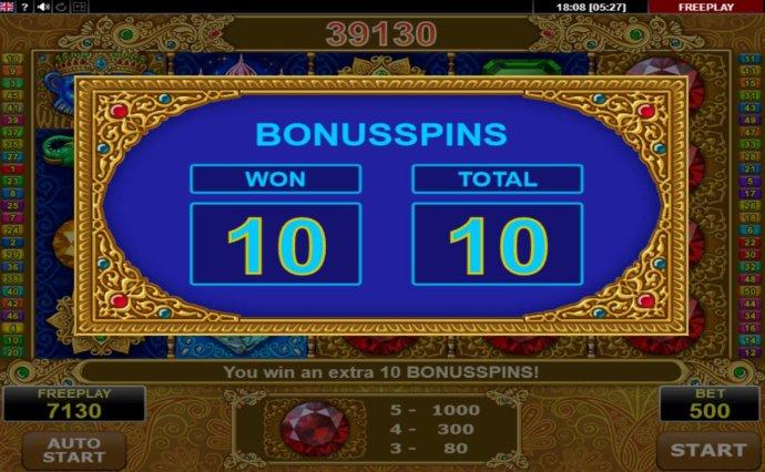 No Deposit Casino Guide image of Diamond Monkey