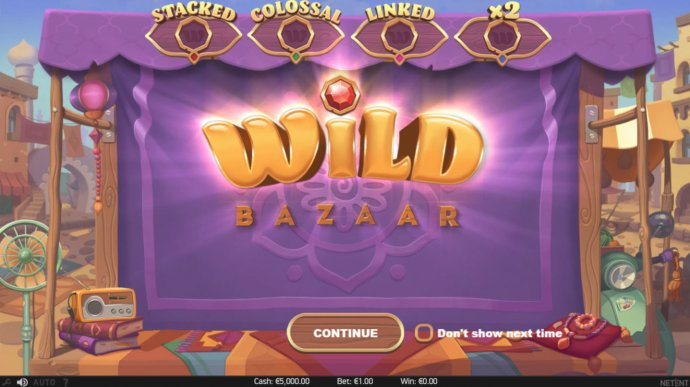 Introduction - No Deposit Casino Guide