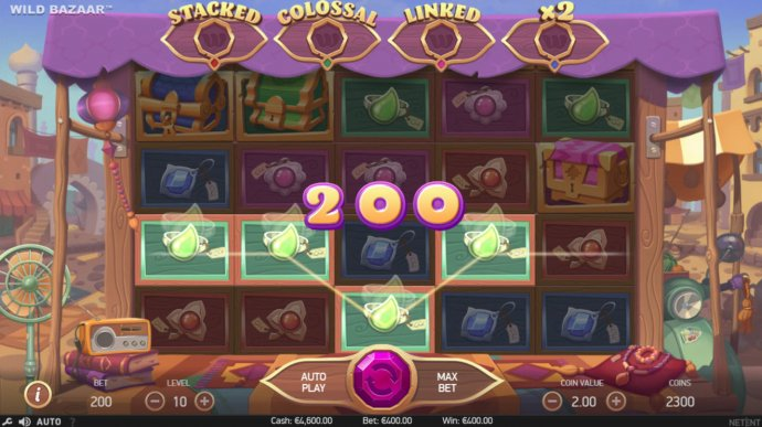 No Deposit Casino Guide - Four of a kind