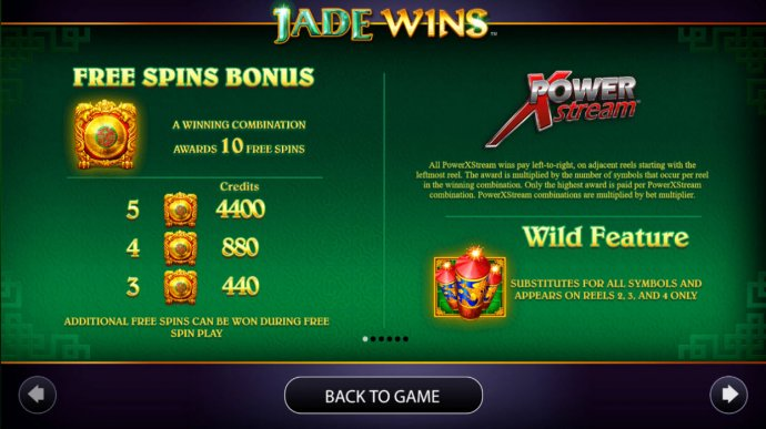 Free Spins Rules - No Deposit Casino Guide