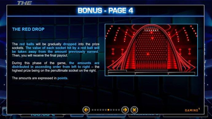 Bonus Game Rules - No Deposit Casino Guide