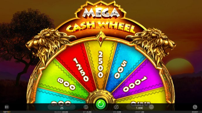 The King by No Deposit Casino Guide