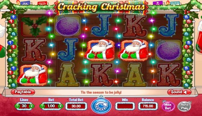 No Deposit Casino Guide - Scatter Win