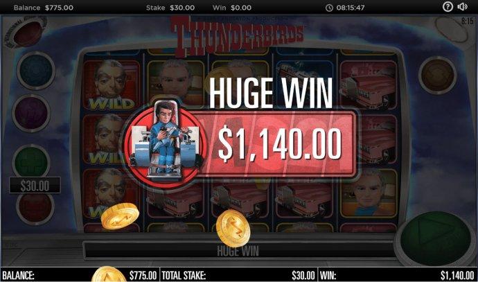 Huge Win by No Deposit Casino Guide