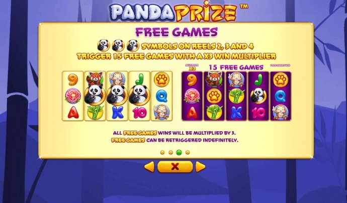 Free Games Rules by No Deposit Casino Guide