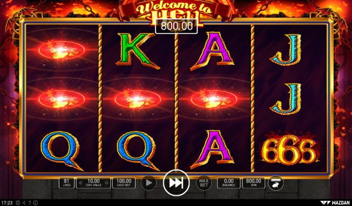 No Deposit Casino Guide - Winning combinations are removed from the reels and new symbols drop in place