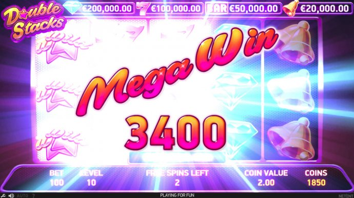 Mega Win by No Deposit Casino Guide