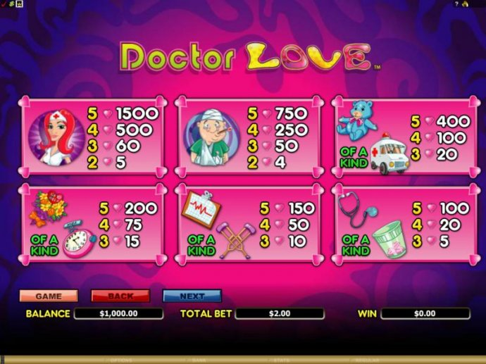 No Deposit Casino Guide - pick me bonus - win up to 150 times the bet