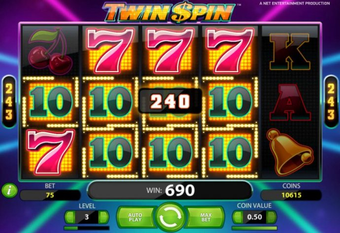 anither example of a big win by No Deposit Casino Guide