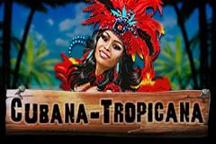 Cubana-Tropicana