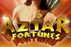 Aztar Fortunes