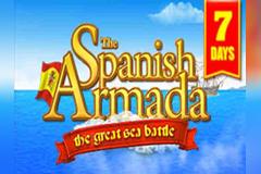 The Spanish Armada 7 Days