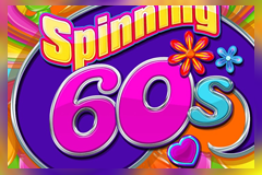 Spinning 60's