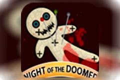 Night of the Doomed