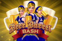 Beer Barrel Bash