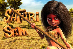 Buran Casino with a €50 online casino bonus on top of a 50 free spins.