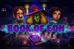 Book of Eon