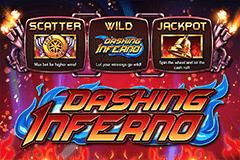 Dashing Inferno