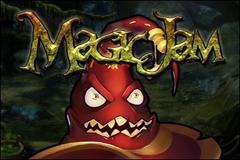 Magic Jam