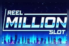 Reel Million Slot