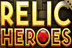 Relic Heroes