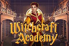 Witchcraft Academy