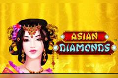 Asian Diamonds