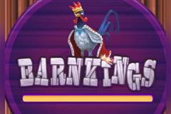 Barn Kings 2