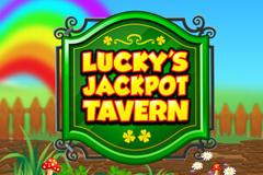 Lucky's Jackpot Tavern