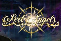 Reel Angels
