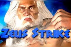 Zeus Strike