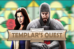 Templar's Quest
