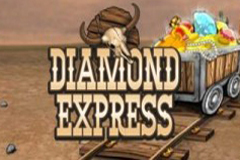 Diamond Express