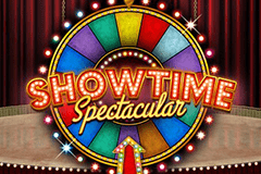 Showtime Spectacular