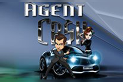 Agent Cash