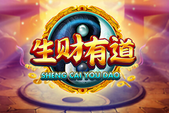 Sheng Cai You Dao