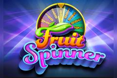 Fruit Spinner