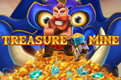 Slot Madness Online Casino offering a $/R300 online casino match bonus.