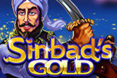 Sinbad's Gold