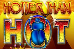 Hotter than Hot King Strike