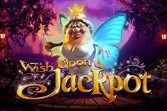 Wish Upon a Jackpot King